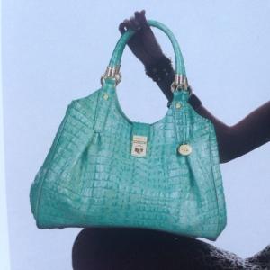 purses-7
