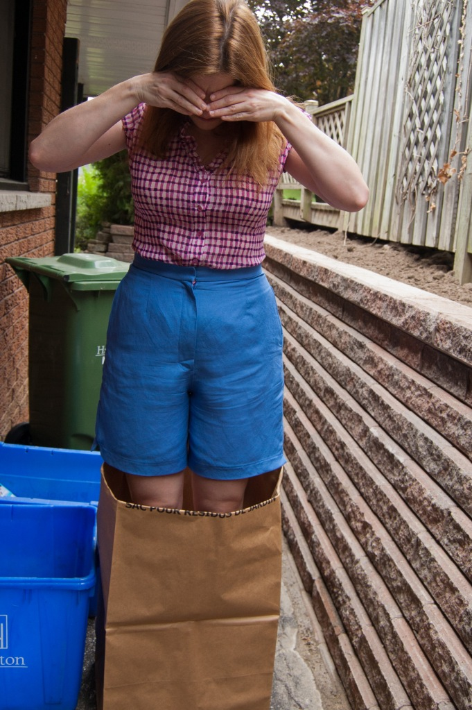 shorts-1-1
