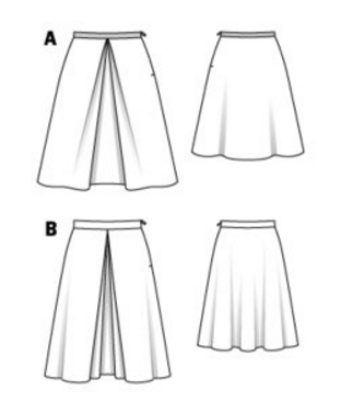 skirt-cap-2
