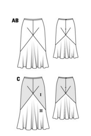 skirt-cap