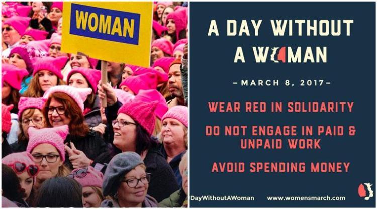 womens-strike_twitter_759