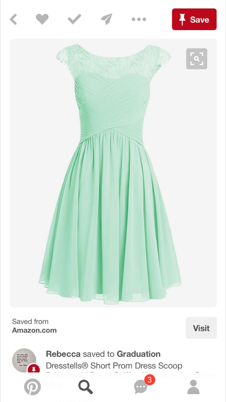 The dress broke internet - Amazon The Dress That Broke The Internet Of The Dress Style She Wants In The